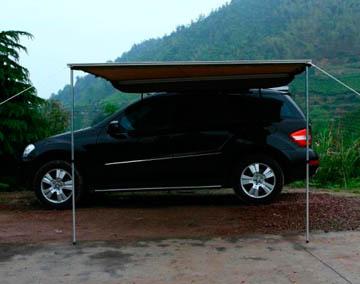 Vehicle Tents Vehicle Awning & Vehicle Tents u0026 Awnings